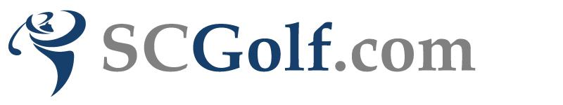 SCGolf.com